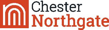 Chester Northgate