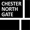 Chester Northgate